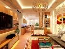 Bán khách sạn Bàu Cát 4, P.14, Tân Bình; 6,5x 28m, 4 lầu, 28 phòng, giá 26 tỷ