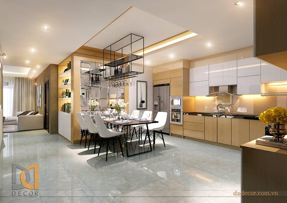 Bán nhà mặt tiền Bàu Cát 1, P.12, Tân Bình; 4x16m, 3 lầu, vị trí đẹp, giá chỉ 11,3 tỷ