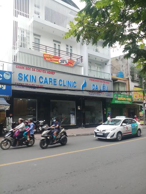 Bán nhà mặt tiền Đồng Đen, P.12, Tân Bình; 4.5 x 15m, vị trí đẹp, tiện kinh doanh