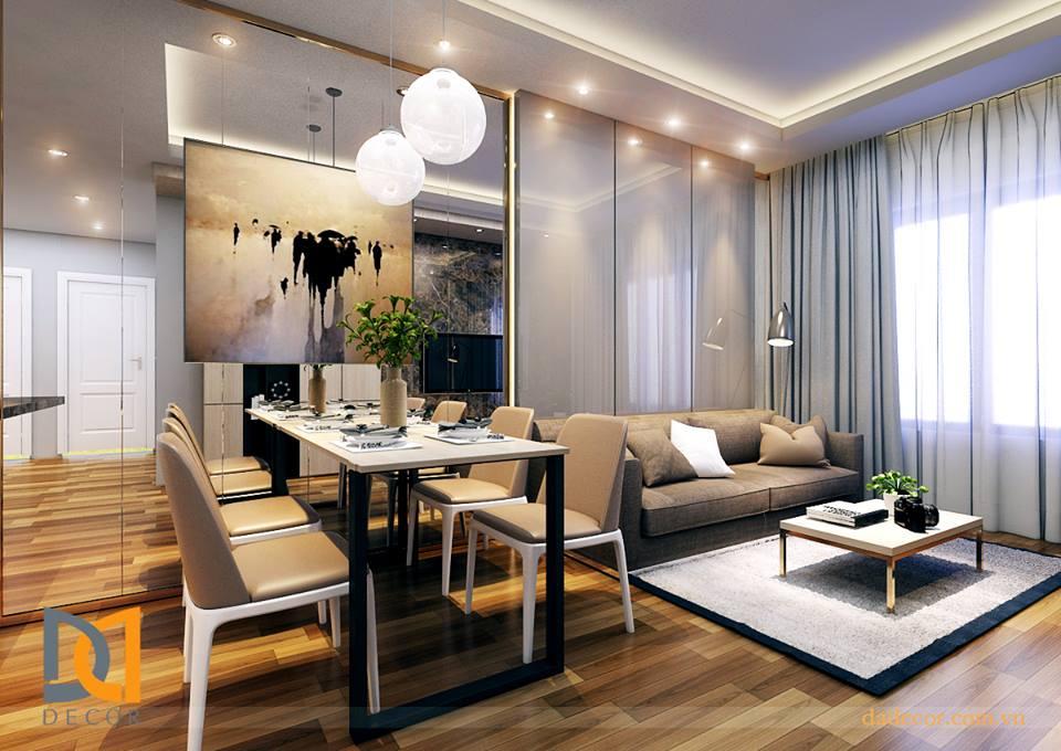 Bán nhà đường 12m Bàu Cát 9, Phường 14, Tân Bình; vị trí đẹp, 4x10m, 2 lầu mới, giá 7,3 tỷ