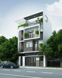 Bán nhà mặt tiền Bàu Cát 4, Phường 14, Tân Bình; 8 x 28m, 3 lầu, giá chỉ 32 tỷ
