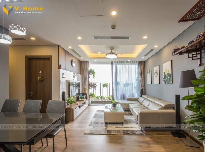 Nhà bán MT Ba Vân, P.14, Tân Bình; 4 x 7m, 3 lầu, tiện kinh doanh; giá chỉ 5,5 tỷ